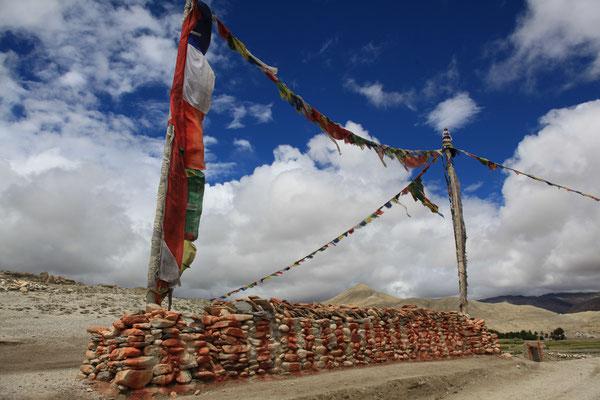 Nepal_UpperMustang_Der_Fotoraum_Jürgen_Sedlmayr_357