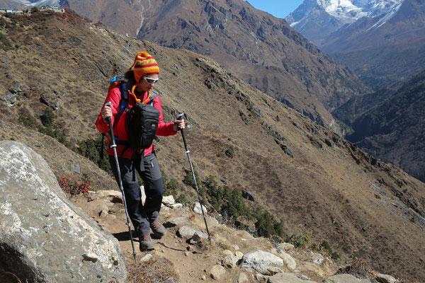 Nepal_Everest3_Expedition_Adventure_Reisefotograf_215