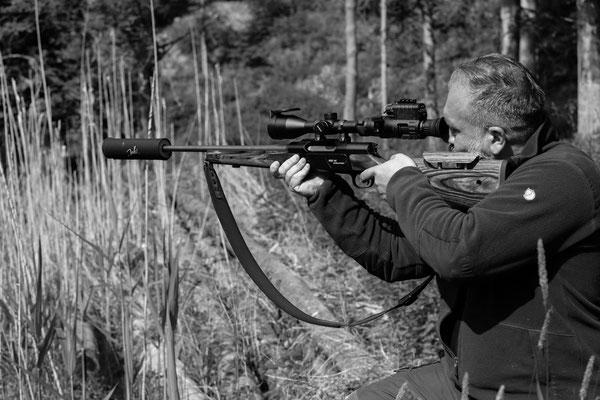 Jagd-Waffen-Fotoshooting-Juergen-Sedlmayr16