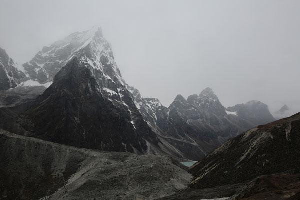 Nepal_Everest4_Expedition_Adventure_Jürgen_Sedlmayr_188