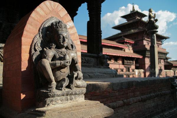 Nepal_Kathmandu_Patan_Jürgen_Sedlmayr_404