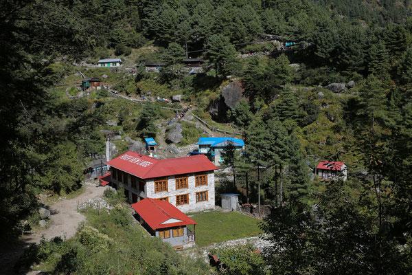 Nepal_Everest4_Reisefotograf_Jürgen_Sedlmayr_56