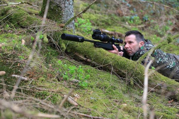 EPArms-Schalldaempfer-Shooting10