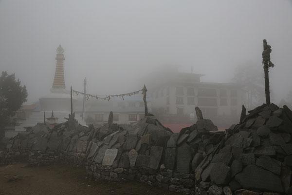 Nepal_Everest4_Abenteurer_Jürgen_Sedlmayr_110
