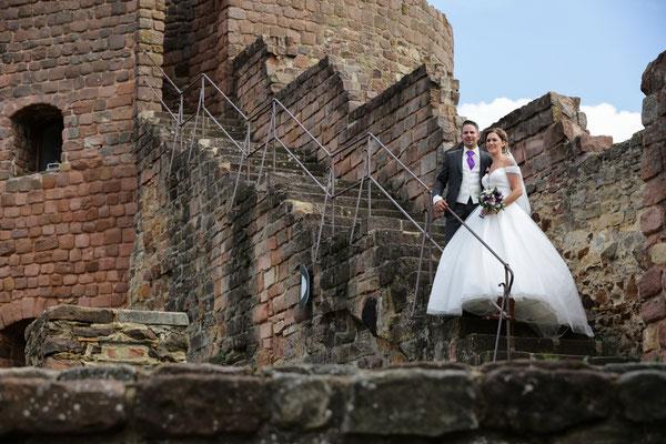 Der-Fotoraum-Hochzeitsfotograf-Juergen-Sedlmayr-Shooting70