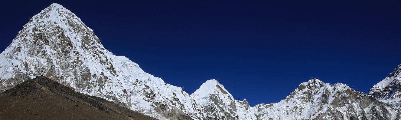 Panorama_Reisefotograf_Jürgen_Sedlmayr_EVERESTGEBIET/NEPAL_03