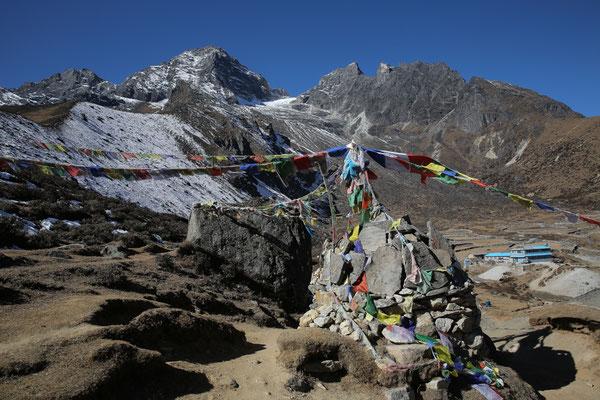 Fotogalerie_Nepal_Everest2_Reisefotograf_Jürgen_Sedlmayr_168