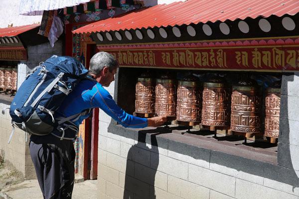 Nepal_Everest4_Der_Fotoraum_Reisefotograf_360