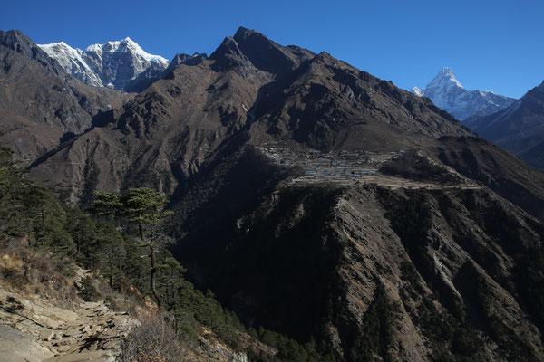 Nepal_Everest2_Abenteurer_Jürgen_Sedlmayr_94