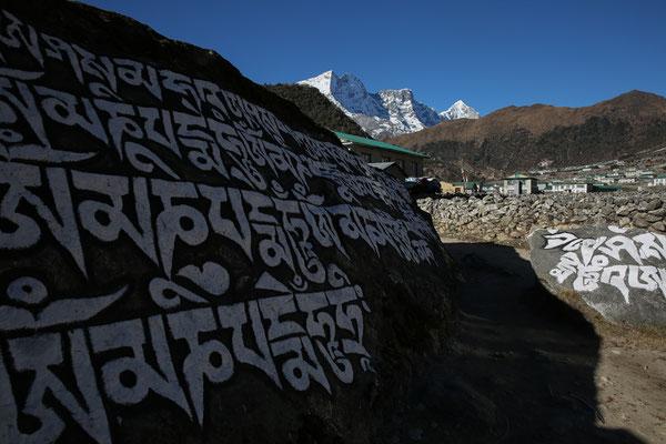 Nepal_Everest3_Der_Fotoraum_Jürgen_Sedlmayr_275