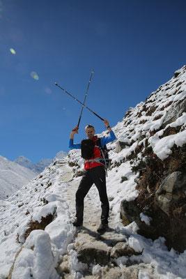 Nepal_Everest4_Der_Fotoraum_Reisefotograf_295