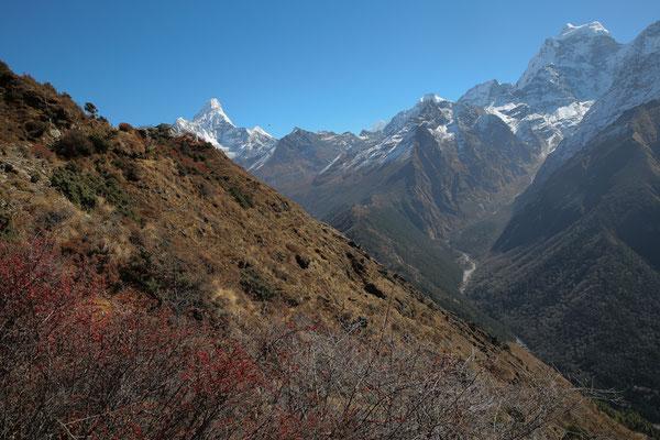 Nepal_Everest3_Expedition_Adventure_Reisefotograf_208