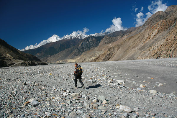 Nepal_Mustang_Expedition_Adventure_Abenteurer_445