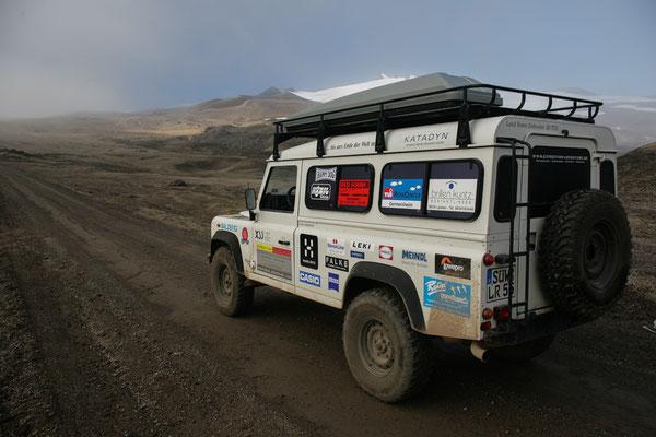 Land_Rover_Reisefotograf_Jürgen_Sedlmayr_kq