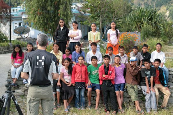 Spendenübergabe-Juergen-Sedlmayr-Nepal69