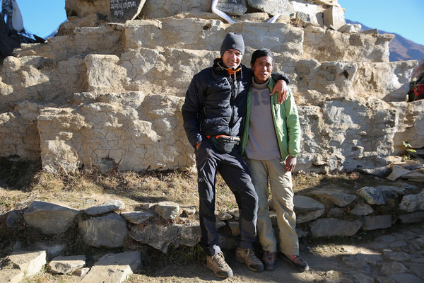 Nepal_Everest3_Expedition_Adventure_Jürgen_Sedlmayr_183