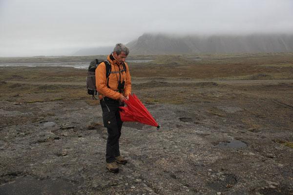 Trekkingschirme_EUROSCHIRM_Island_Jürgen_Sedlmayr14