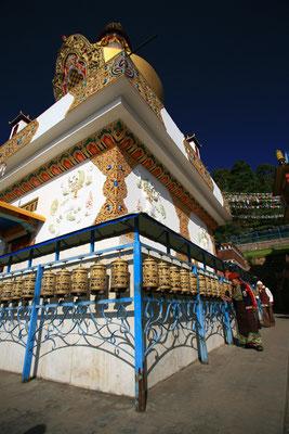 Nepal_Kathmandu_Pharping_Jürgen_Sedlmayr_443
