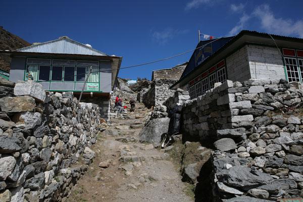 Nepal_Everest4_Abenteurer_Jürgen_Sedlmayr_127
