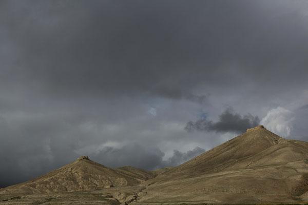 Nepal_UpperMustang_Der_Fotoraum_Jürgen_Sedlmayr_362