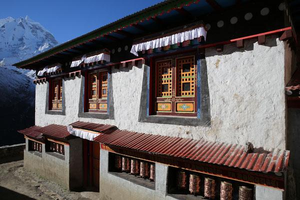 Unterwegs_Himalaya_Jürgen_Sedlmayr_Expedition_Adventure_40