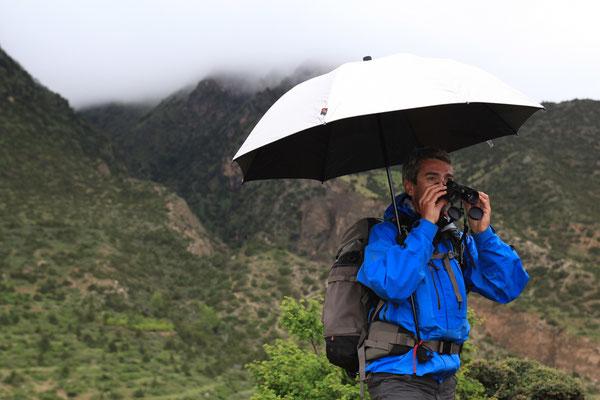 Trekkingschirme_EUROSCHIRM_Nepal_Jürgen_Sedlmayr29