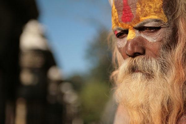Sadhu_Fotografie_Jürgen_Sedlmayr_Kathmandu_aw
