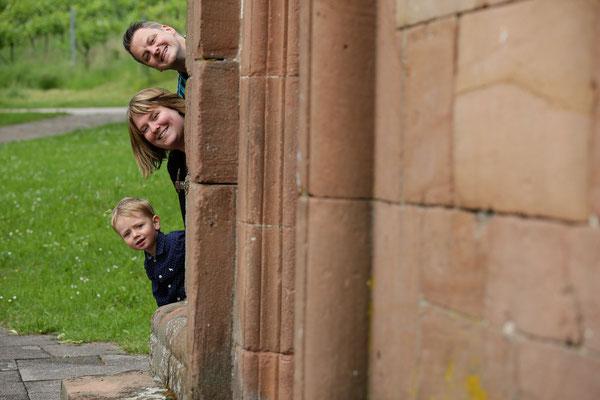 Familienfotos-Fotograf-Juergen-Sedlmayr-07