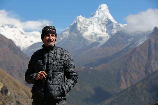 Fernglas_ZEISS_Jürgen_Sedlmayr_Nepal_6