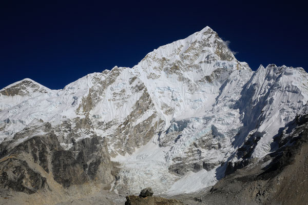 Fotogalerie_Nepal_Everest1_Jürgen_Sedlmayr_292
