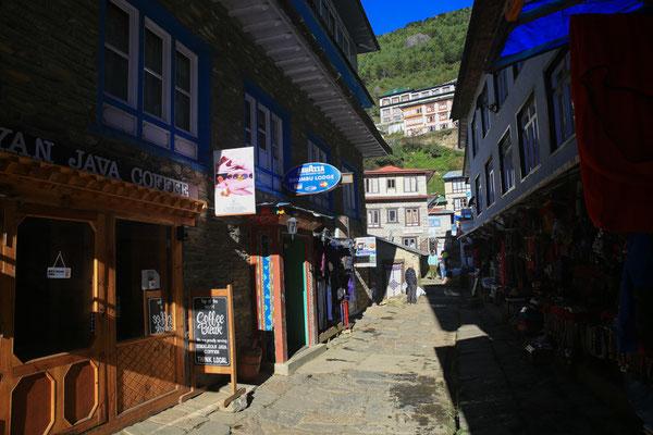 Nepal_Everest1_Der_Fotoraum_Jürgen_Sedlmayr_164