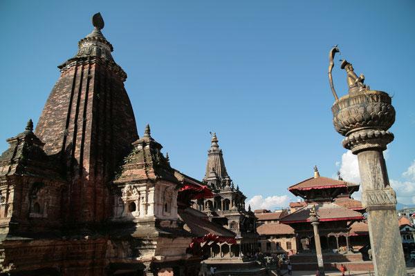 Nepal_Kathmandu_Jürgen_Sedlmayr_418