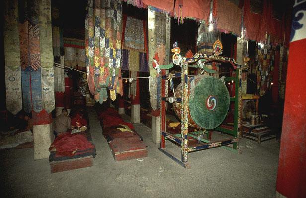 Tibet_Reisefotograf_Jürgen_Sedlmayr_137
