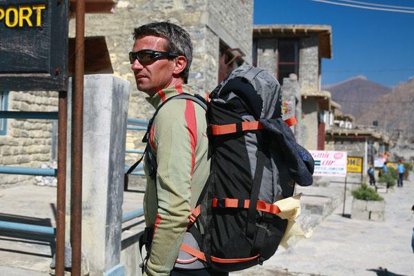 Wandersocken_FALKE_Nepal_Island_Jürgen Sedlmayr_4
