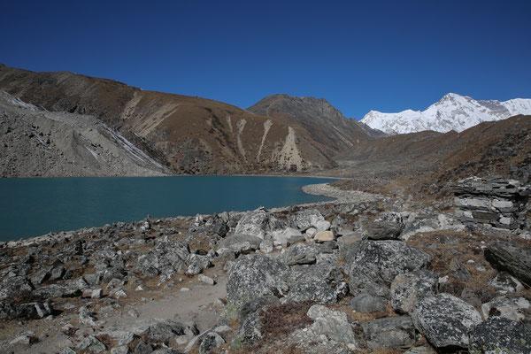 Fotogalerie_Nepal_Everest2_Reisefotograf_Jürgen_Sedlmayr_195