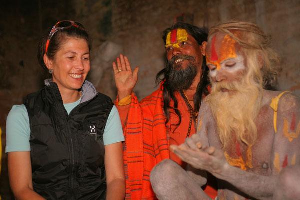 Sadhu_DER_FOTORAUM_NEPAL_Kathmandu_23