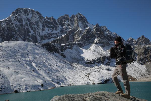 Reisefotograf_Jürgen_Sedlmayr_Fotogalerie_Nepal_Everest2_208