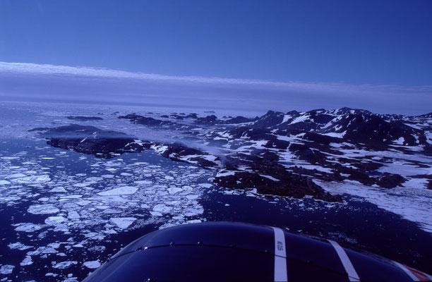 Grönland_Jürgen_Sedlmayr_231