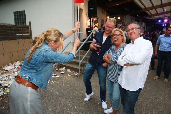 Eventfotograf-Juergen-Sedlmayr-Fotoshooting-Polterabend2