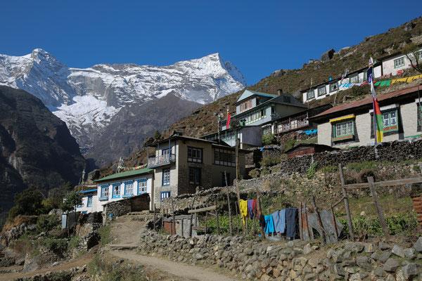 Nepal_Everest1_Der_Fotoraum_Jürgen_Sedlmayr_173