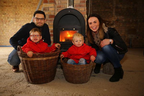Familienbilder-Fotograf-Juergen-Sedlmayr-18