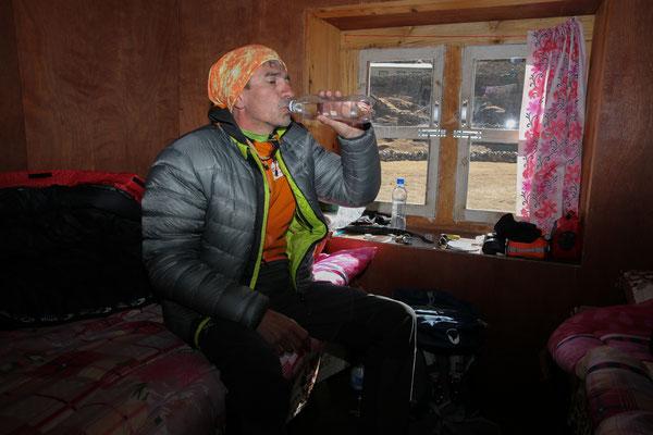 Fotogalerie_Nepal_Everest2_Abenteurer_Jürgen_Sedlmayr_115