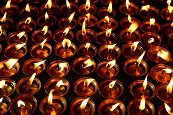 Tempel_Klöster_Buddhismus_Reisefotograf_Jürgen_Sedlmayr_26