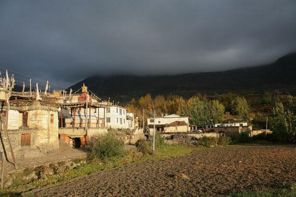 Nepal_Mustang_Expedition_Adventure_Abenteurer_Jürgen_Sedlmayr_215