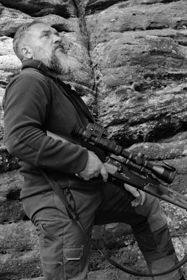 Der-Fotoraum-Jagdshooting-DIYCON-PfaelzerWald-2021-nr07