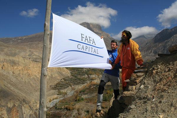 Nepal_Mustang_Expedition_Adventure_Abenteurer_Jürgen_Sedlmayr_242