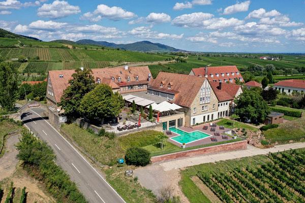 Immobilienfotograf-Juergen-Sedlmayr-der-fotoraum-Hof4