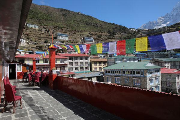 Nepal_Everest1_Der_Fotoraum_Jürgen_Sedlmayr_197