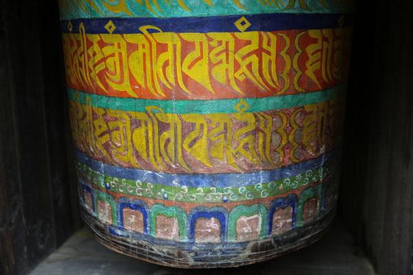 Nepal_Everest3_Reisefotograf_Jürgen_Sedlmayr_43