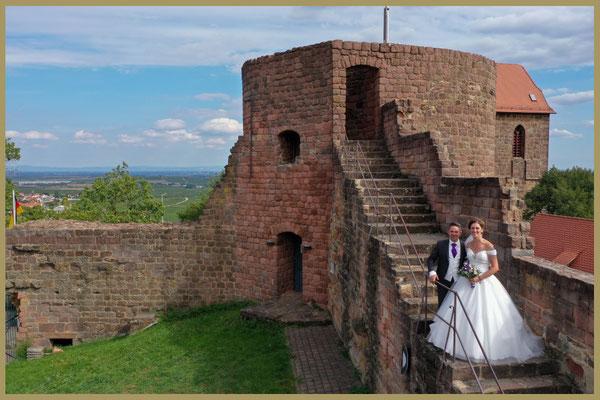 Drohnenbild-Hochzeitsfotograf-Juergen-Sedlmayr-101